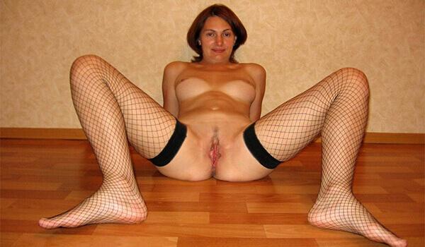 https://www.erotikstartseite.com