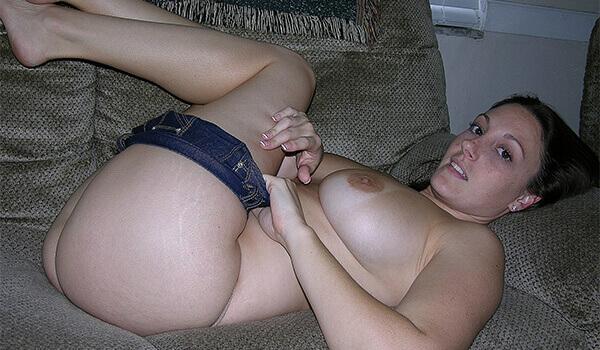 https://www.sexkontakte-magdeburg.com