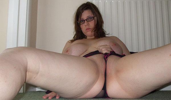 https://www.sexkontakte-dortmund.com